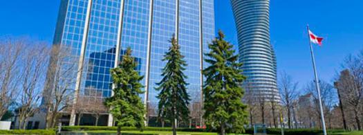 robert speck building.jpg.cropped525x195o0,-166s528x397.jpg