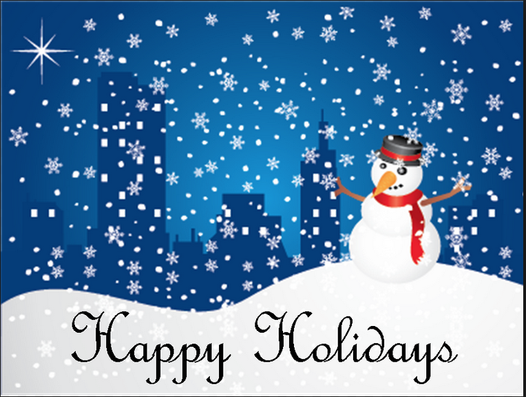 our holiday hours walk in notary public of mississauga burlington kitchener and toronto - Burlington Christmas Hours