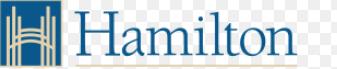 City of Hamilton logo.png