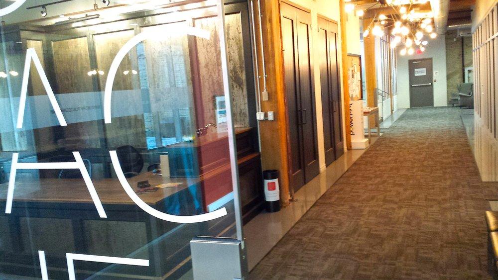 Lobby entrance.jpg