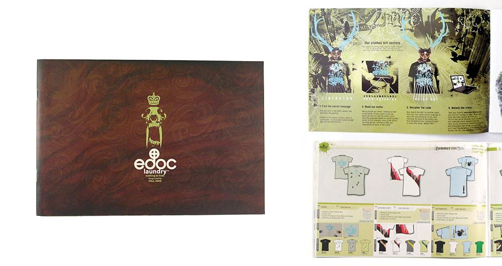 edoc8.jpg