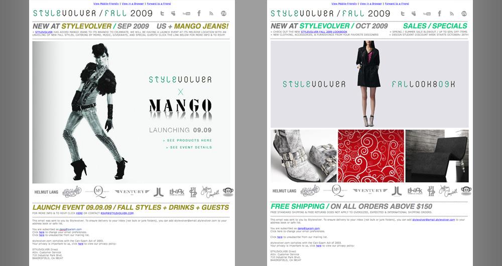 style4.jpg