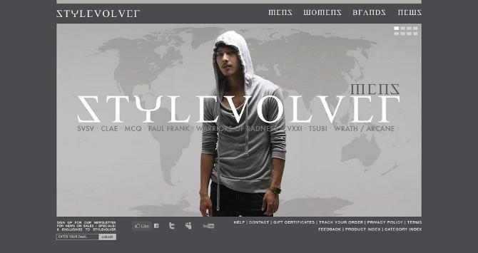 stylevolver1.jpg