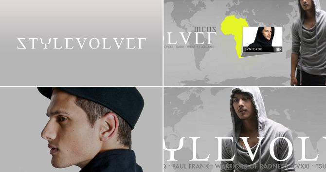 stylevolver3.jpg