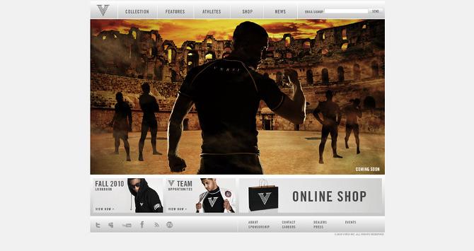 vxrsi_site_3.jpg