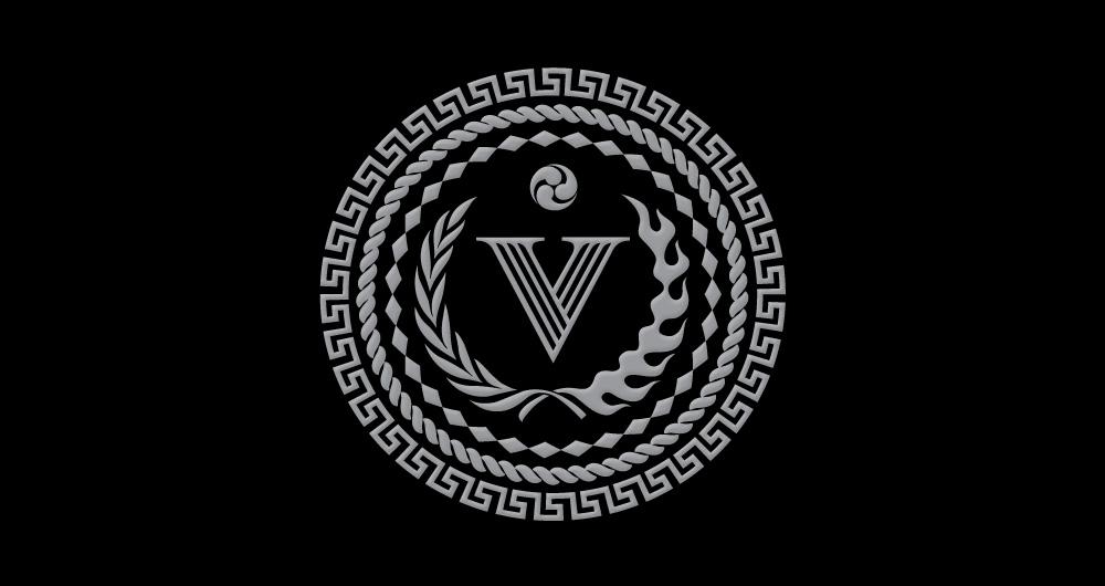 vxrsi_lanx_01.jpg