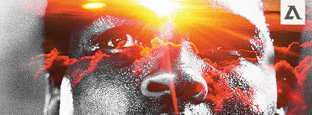 al_banner_alivision.jpg