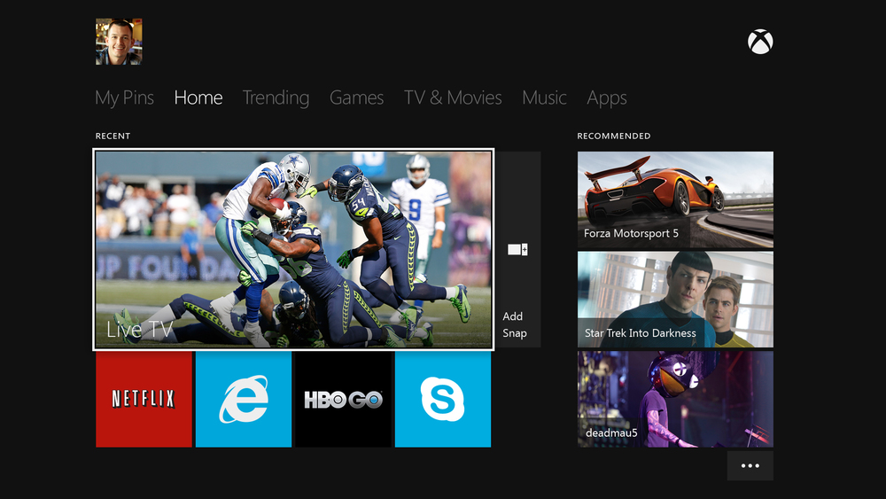 Xbox_Home_UI_EN_US_Male_SS.jpg