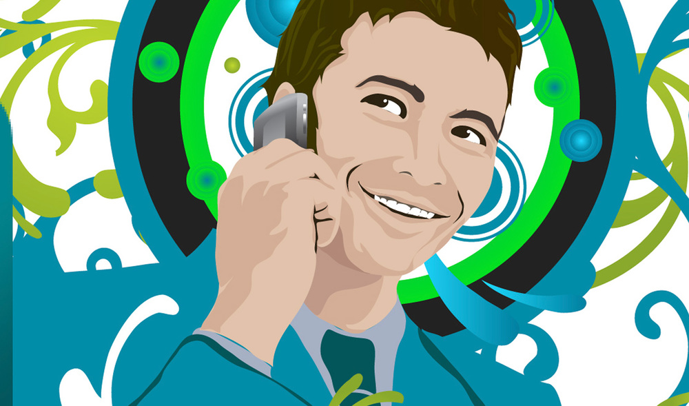 CallerTunes_Illustration2_update12c.jpg