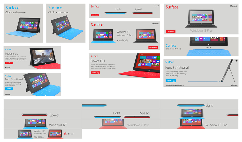 wwrms_Surface_banners_spread.jpg
