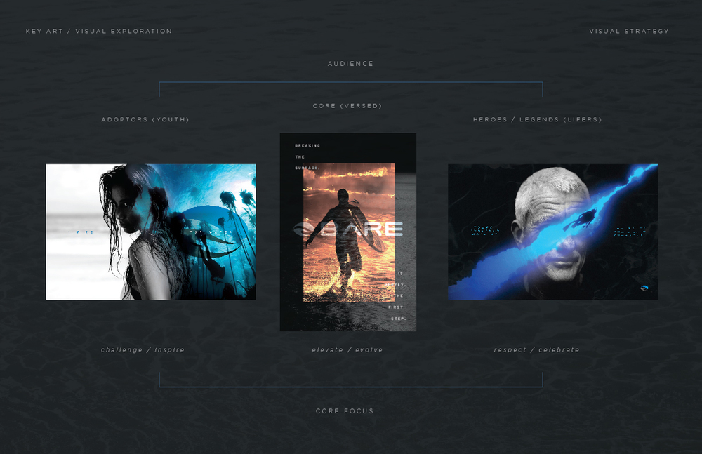 BARE_brand_exploration_01ex-10.jpg