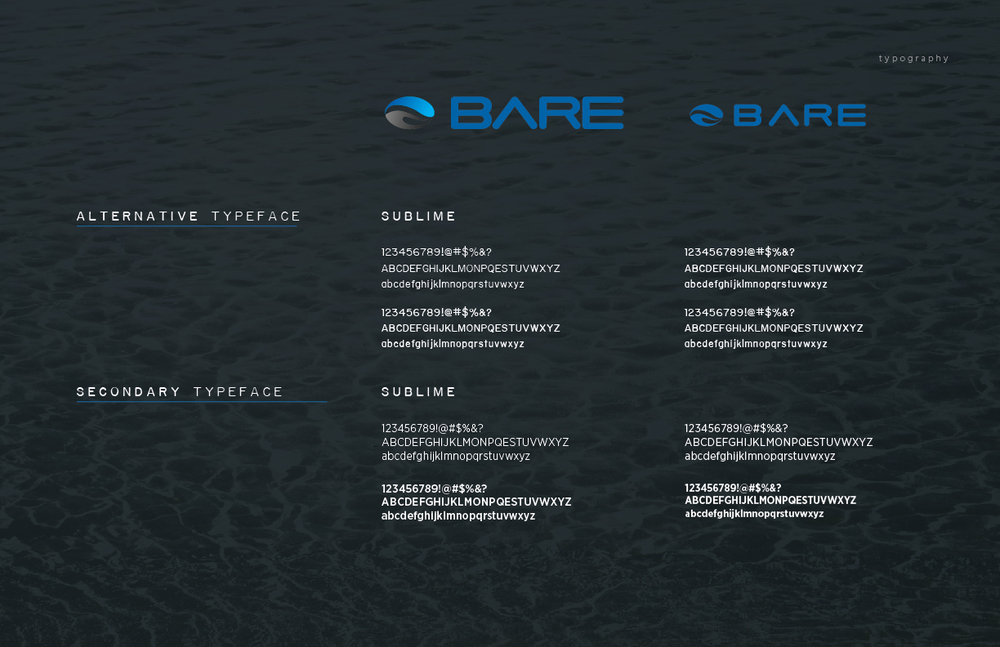 BARE_brand_exploration_01ex-07.jpg