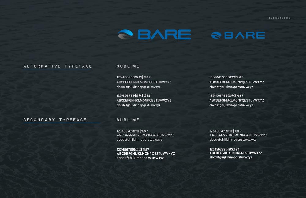 BARE_brand_exploration_01ex-07.jpg