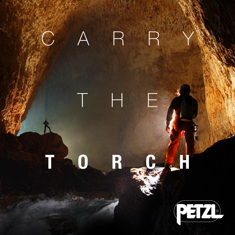 petzel_torch_insta_01_web.jpg