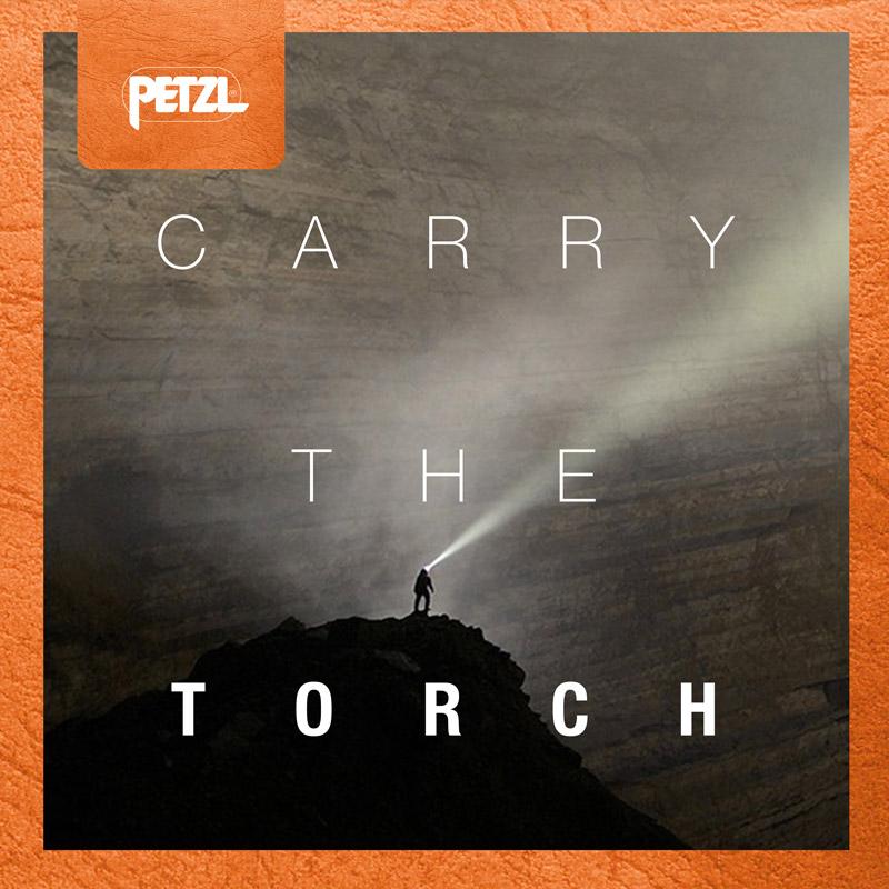 petzel_torch_insta_03_web.jpg