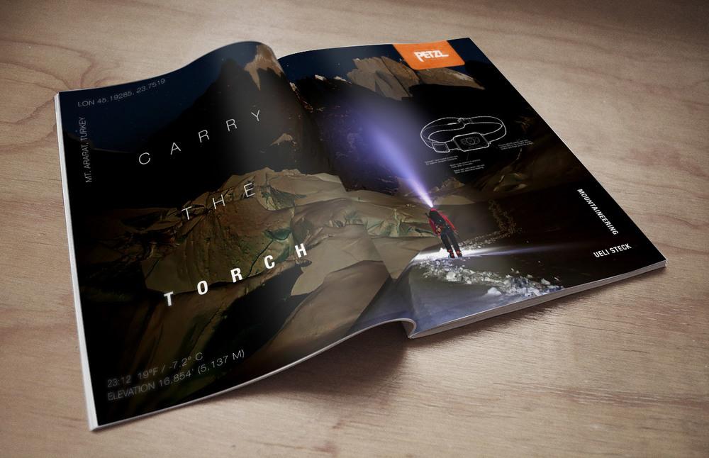 Magazine-Mockup_Torch_2_web.jpg