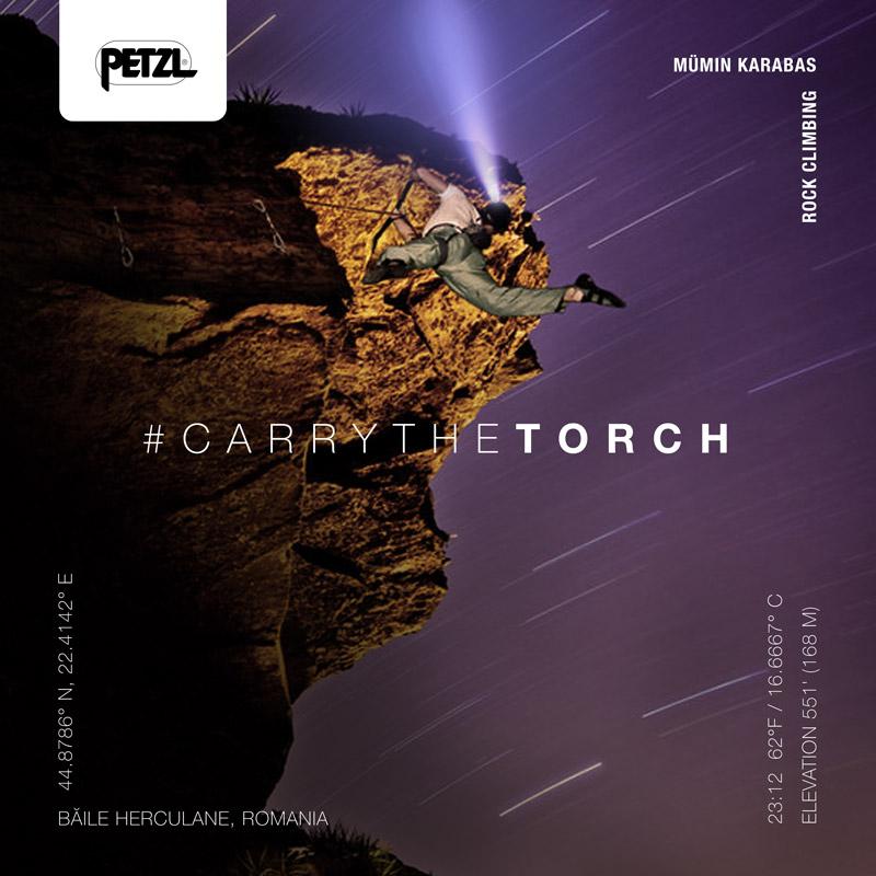 petzel_torch_insta_02_web.jpg