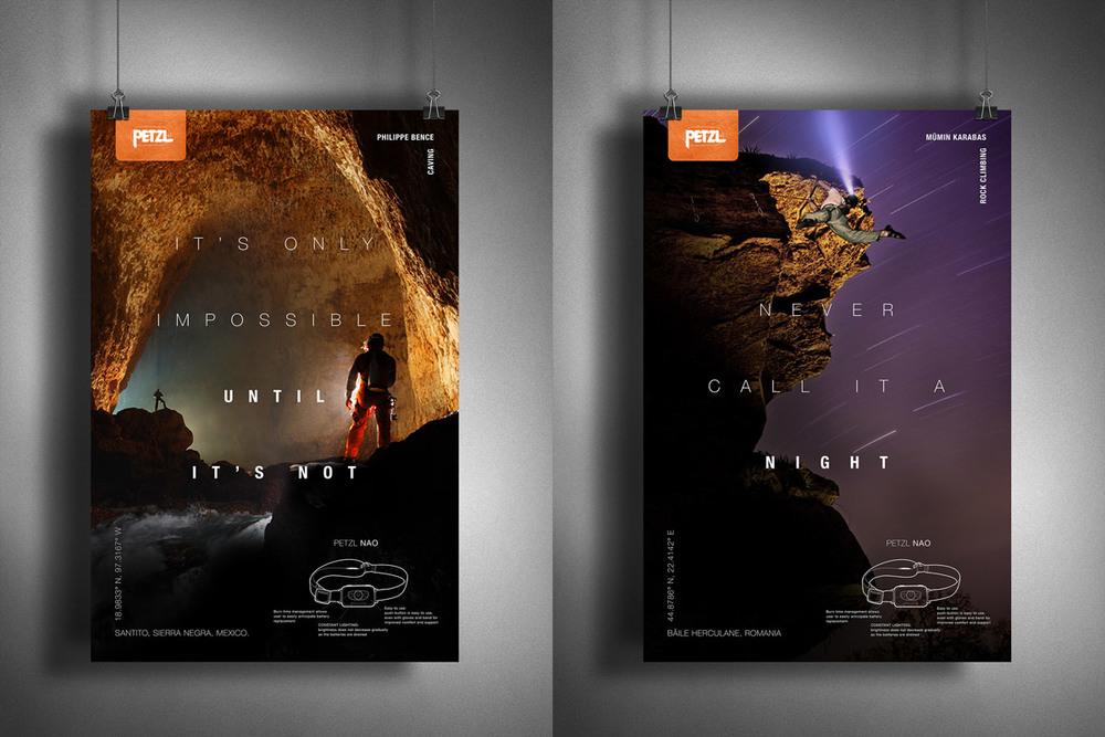 Petzl_Posters02_web.jpg