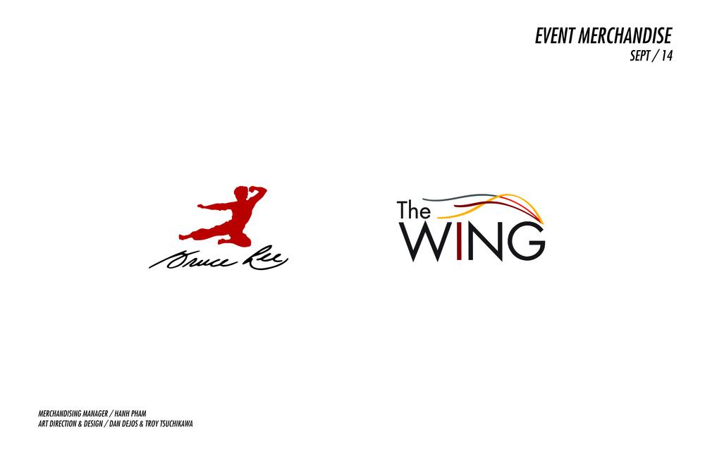 BLFWL_Series01_lineup-00.jpg