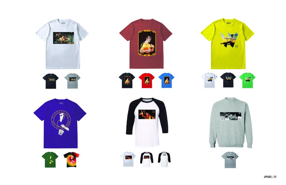 BLFWL_Series01_lineup-01.jpg