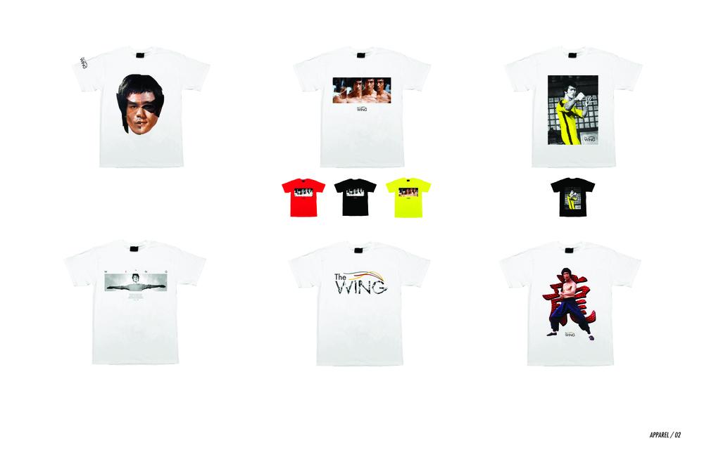 BLFWL_Series01_lineup-03.jpg