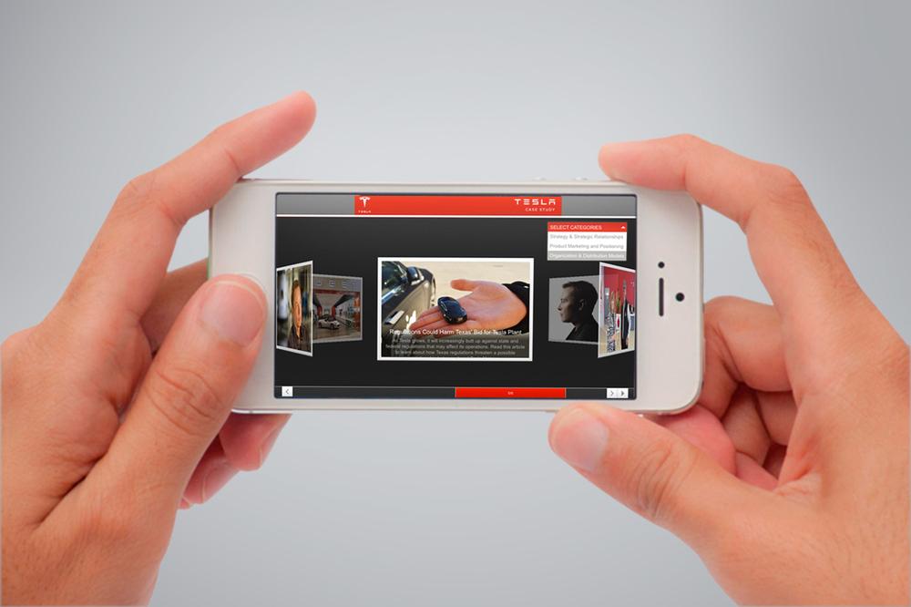 Tesla_Site_iphone_01.jpg