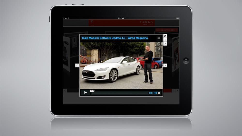 Tesla_Site_Ipad_04.jpg