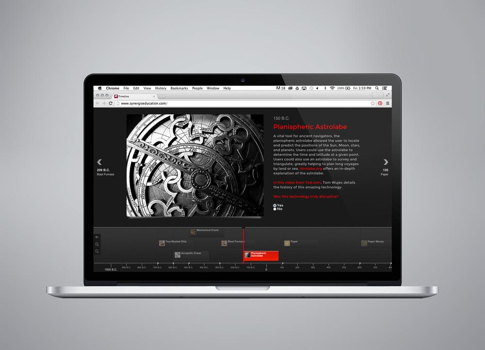 Tesla_Timeline_Laptop_01.jpg