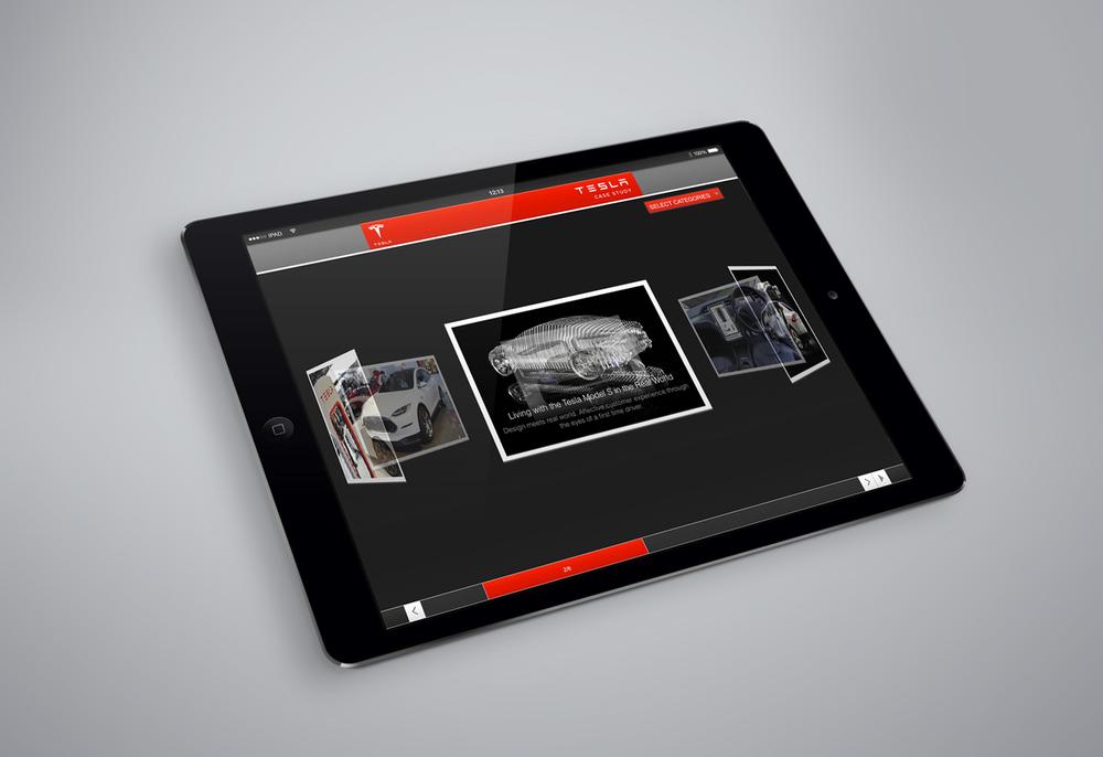Tesla_CaseStudy_Ipad_01.jpg