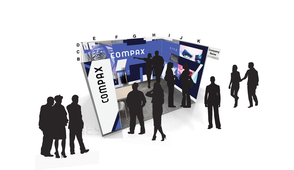 Compax_Cosmoprof_booth01_mock_populated.jpg