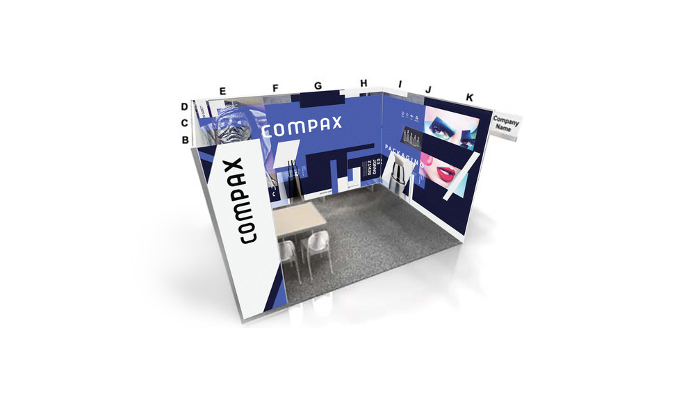 Compax_Cosmoprof_booth01_mock.jpg
