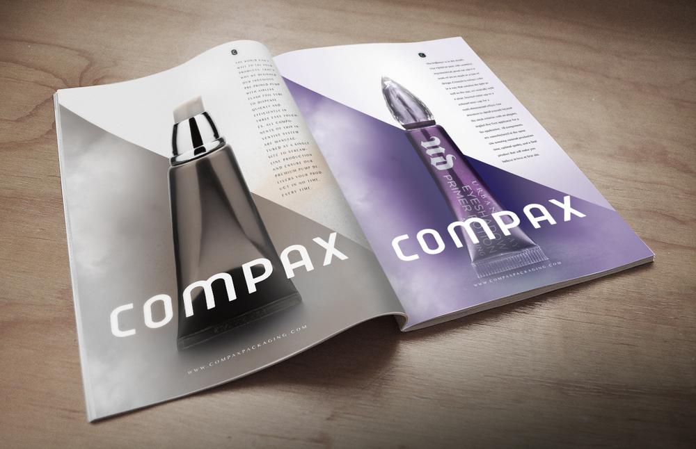compax_ads_mockups_02.jpg