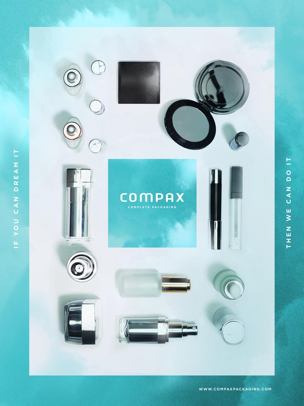 compax_concept_brandad_01a.jpg