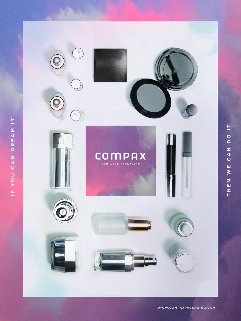compax_concept_brandad_01b.jpg