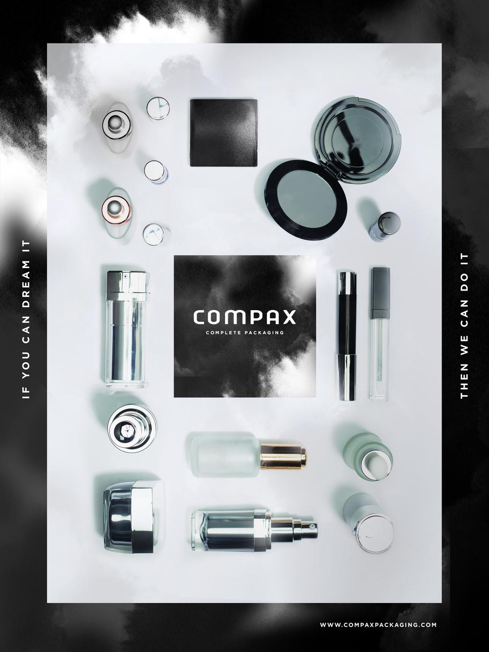compax_concept_brandad_01c.jpg