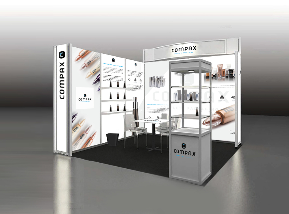 Compax_LuxPackBooth_2.jpg