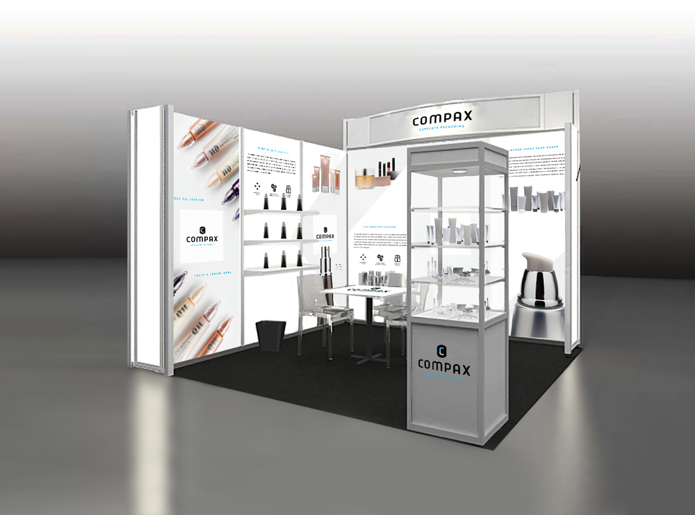 Compax_LuxPackBooth_4.jpg