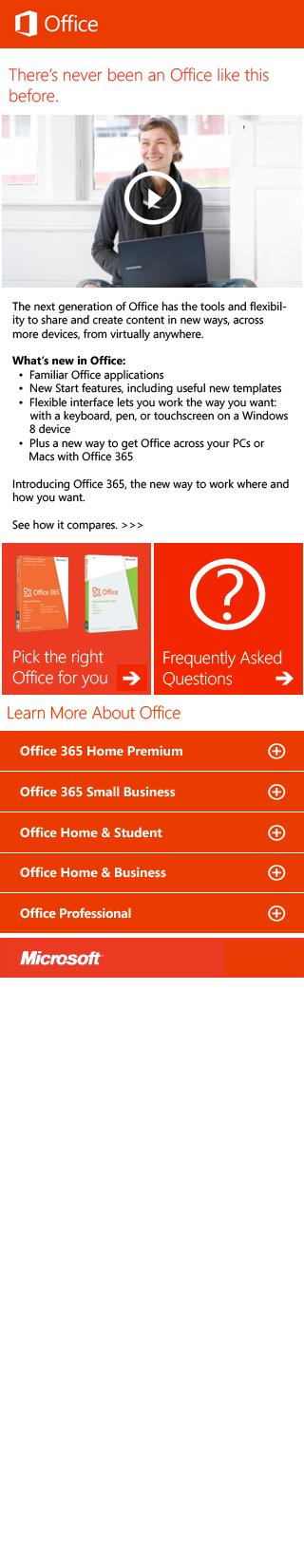 OFFICE365_MobileSite_1.jpg