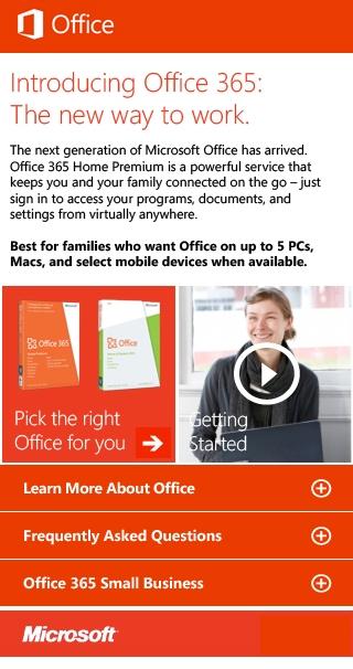 OFFICE365_MobileSite_4.jpg