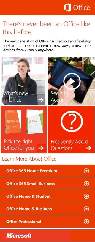 OFFICE365_MobileSite_3.jpg