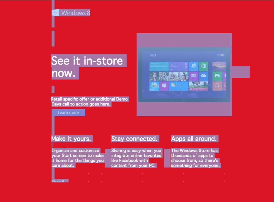 ms_screen1.jpg