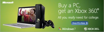 PC+Xbox-440x137-A-Win.jpg