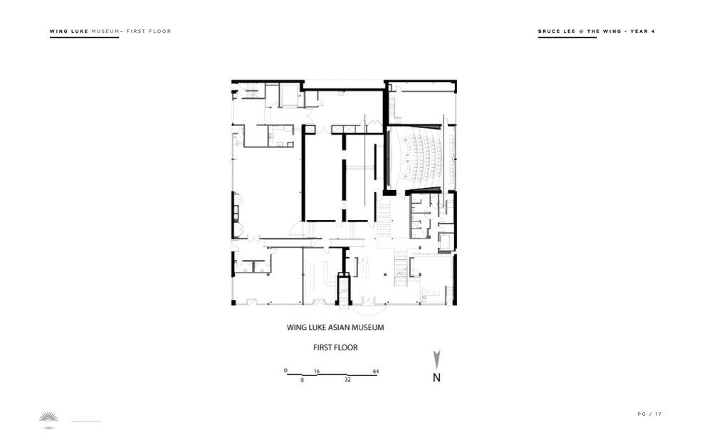 OOBII_BLFWING_Y4_02_floorplans.jpg