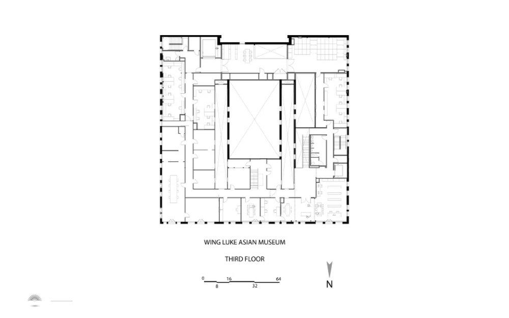 OOBII_BLFWING_Y4_02_floorplans3.jpg