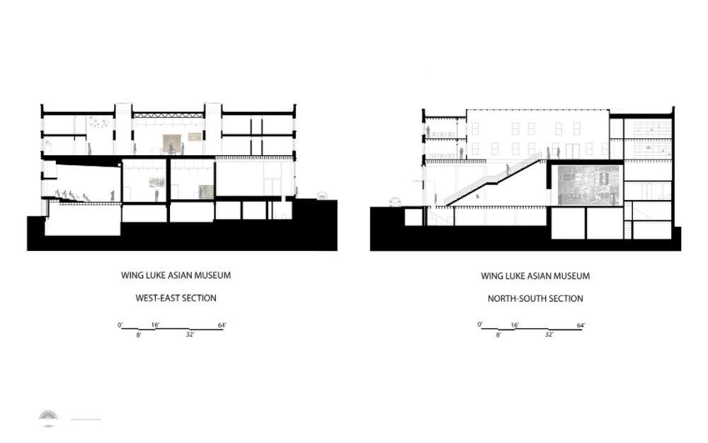 OOBII_BLFWING_Y4_02_floorplans4.jpg