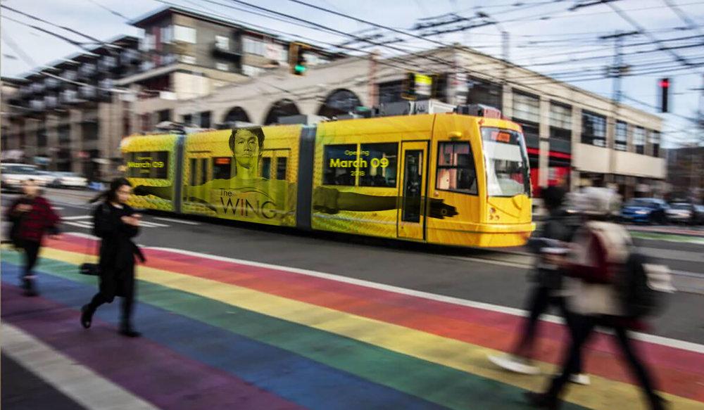 BLF_streetcar1200x700.jpg