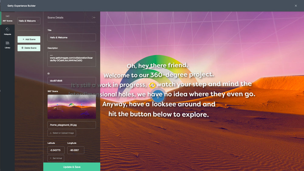 360VR_GIE_Editor_01_web.jpg