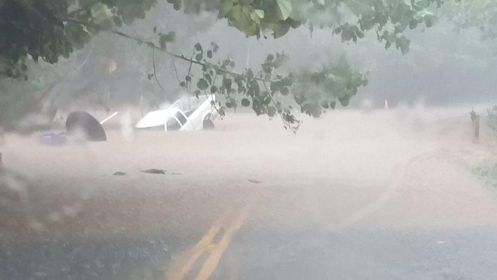 flood1.jpg