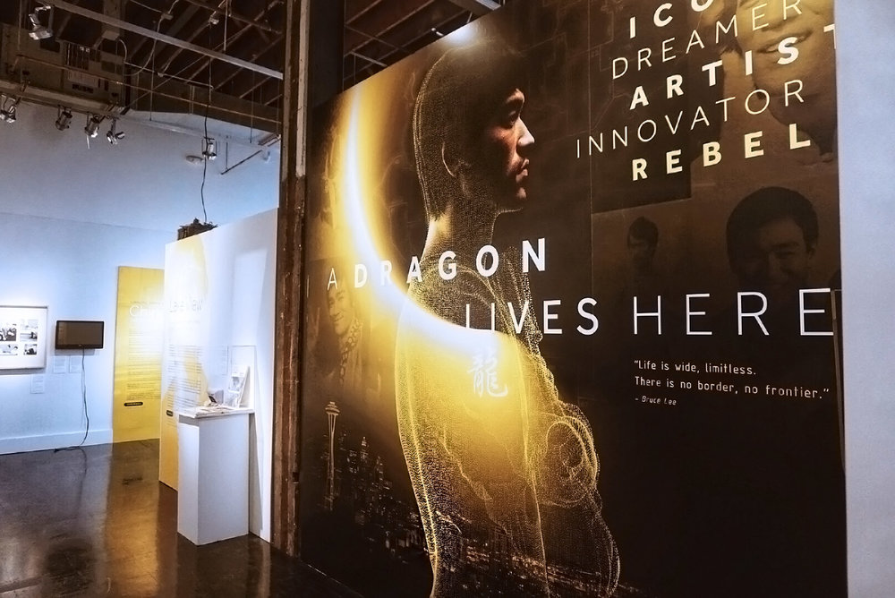 A+Dragon+Lives+Here+Bruce+Lee+1_web.jpg