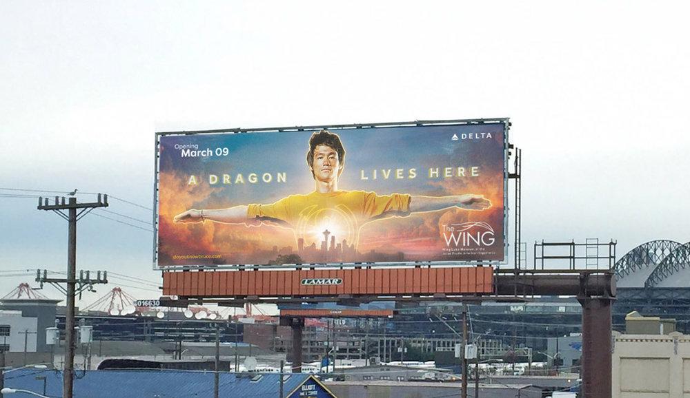 billboard_sign_from_roof_rev_web2.jpg